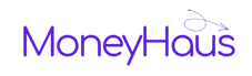 Purple MoneyHaus Logo.png