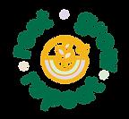 RestGrowRepeat-Logo-Rgb300-04.png