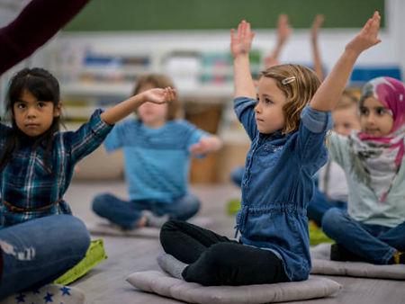 Yoga Kids.jpg