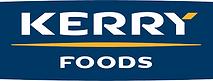 Kerryfoodslogo.png