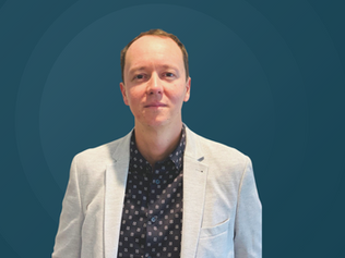 SGU are thrilled to appoint a new                         Head of Commercial