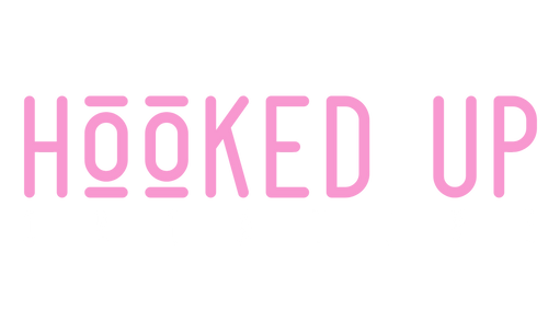 Hooked Up Creative Logo.png