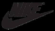 Nike PNG Final.png