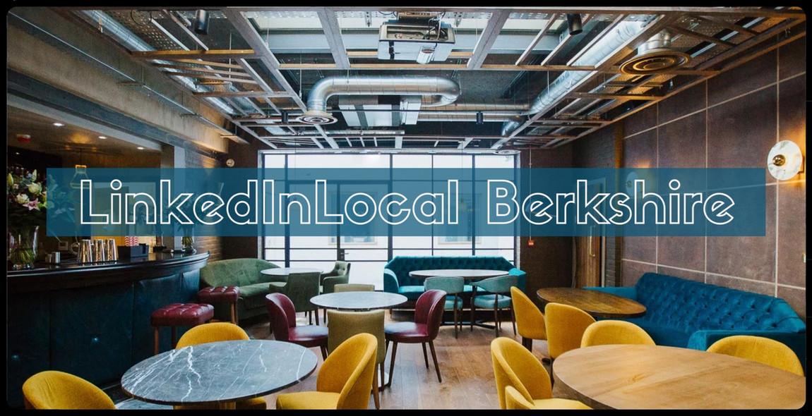 LinkedIn Local Home Page.jpg