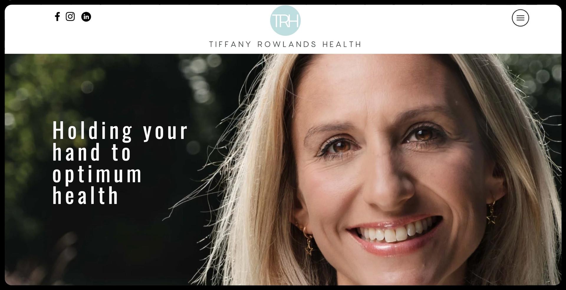 Tiffany Rowlands Health Home Page.jpg