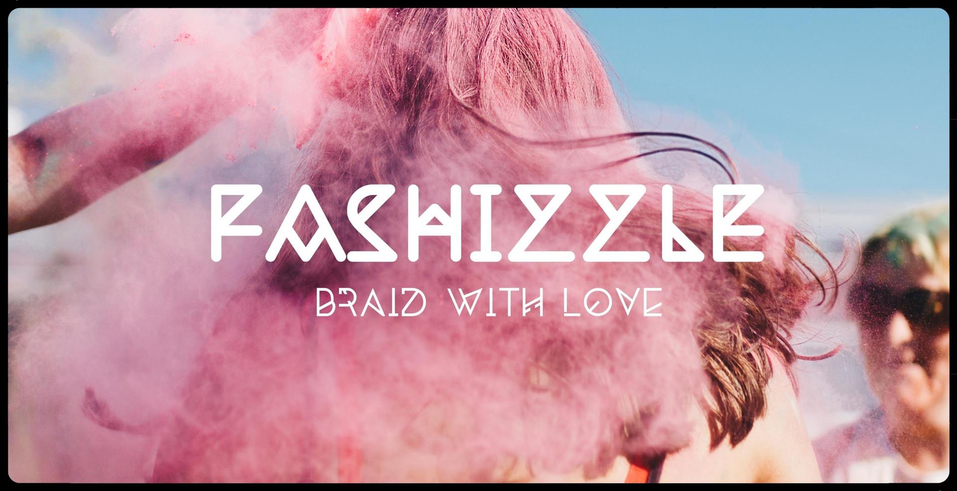 Fashizzle Landing Page.jpg