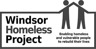 Windsor%20Homeless%20Project%20Large2_ed