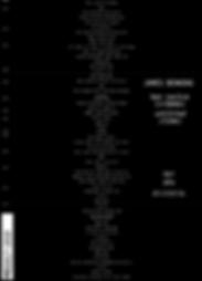 MOPub_JB01.png