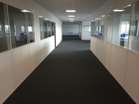 07 - Bureaux administratifs R+1.jpg