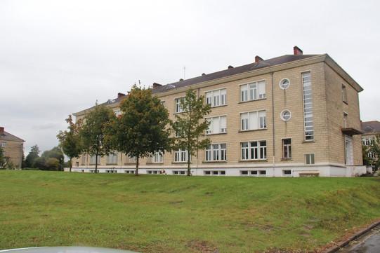 05 - Bâtiment d'hébergement.JPG