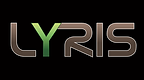 Logo LYRIS.png