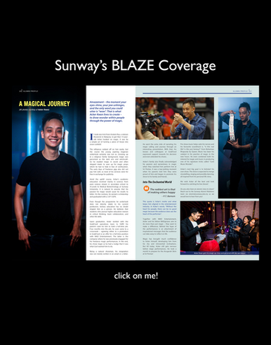 BlazeCoverage.png