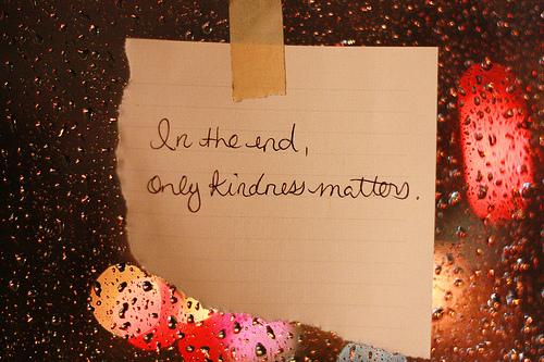 sweetonveg-kindness.jpg