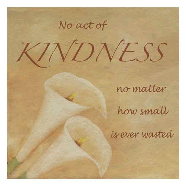 592209_Trumpets-of-Kindness.jpg
