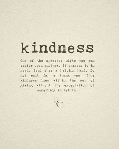 kindness_large.jpg