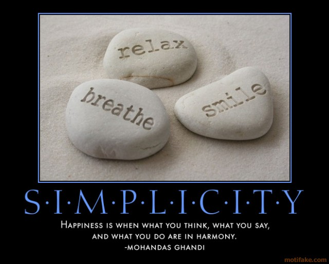 simplicity-ghandi-peace-love-kindness-happiness-demotivational-poster-1281316486.jpg