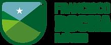 Logo - Francisco Rocha-1.png
