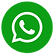 logo-whatsapp-francisco-rocha.png