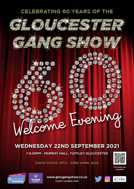Welcome evening poster.jpg