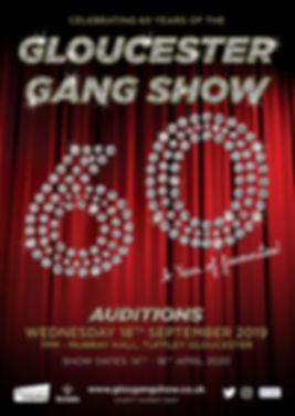 GangShow2020Web.jpg