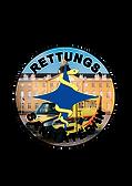RettSan_Rundlogo_Zeichenfläche_1_Zeich
