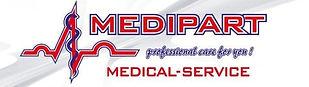 medipart logo.jpg
