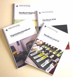Handbücher_edited