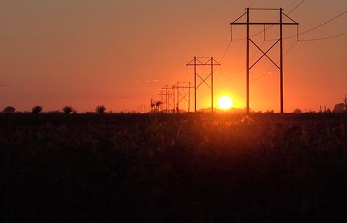 Sunset over Farm 2.jpg