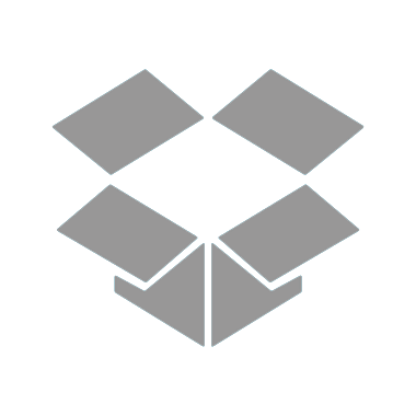 dropbox-icon_edited.png