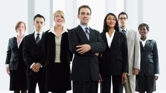 O que se espera de um profissional de gestão de riscos
