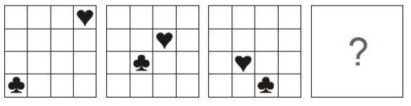Exercicio 10-linkedin - fig 01.jpg
