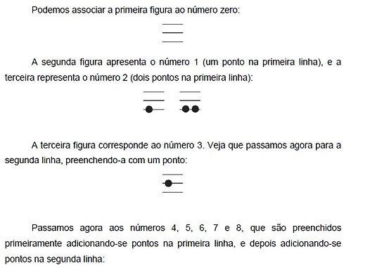 resolucao linkedin 11.jpg