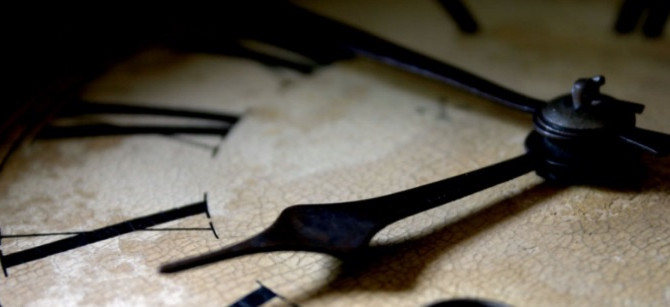 Parte 02 – Estimativas de durações inadequadas