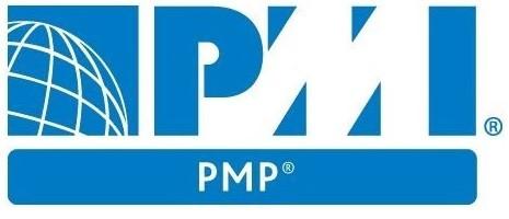 A certificação PMP® é apenas para gerentes de projeto?