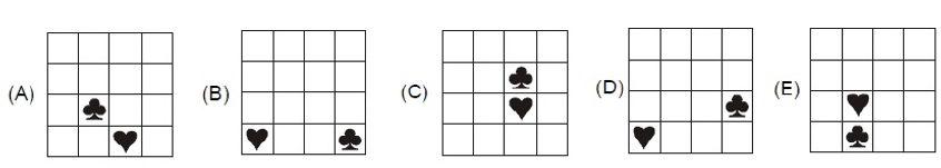Exercicio 10-linkedin - fig2.jpg