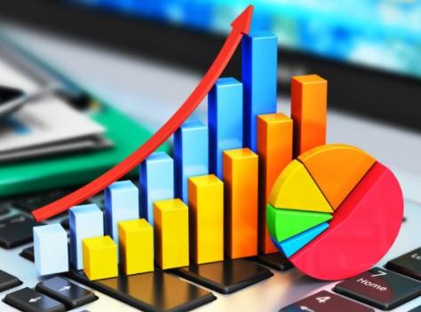 Domínio sobre estatística descritiva e Inferencial