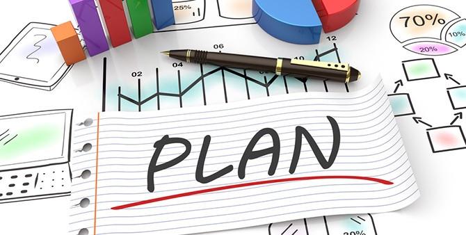 Planejar as Respostas aos Riscos