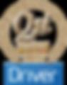 QSI-logo-2015-Bronze_edited.png