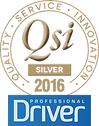 QSI-logo-2016-Silver_edited.png