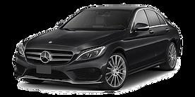Mercedes E-Class VIP Car