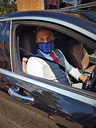Sabir Mask IN Car.jpeg
