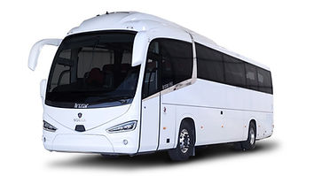 London Coach Service