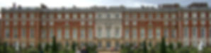 hampton-court-palace-541081_1920.jpg