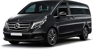 Mercedes Viano MPV Minibus Service.jpg