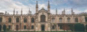 OxfordUniversity.jpg