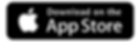 apple-app-store-travel-awards-globestamp