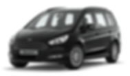Ford Galaxy Minicab.png