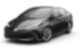 Toyota Prius Minicab.png