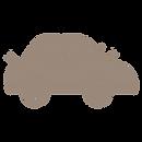 CleanCar Parker Cars.png