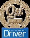 QSI-logo-2015-Silver_edited.png